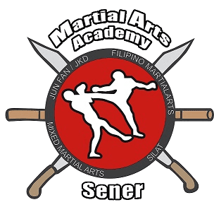Kampfkunst und Selbstverteidigung in Werther Westfalen